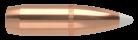 375 Caliber 300gr AccuBond (50ct)