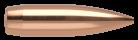30 Caliber 175gr HPBT Custom Competition (100ct)
