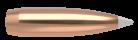 338 Caliber 225gr AccuBond (50ct)