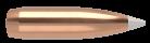 8mm 200gr AccuBond (50ct)