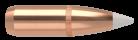 6.8mm 110gr Cann .540 AccuBond (50ct)
