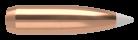 30 Caliber 165gr AccuBond (50ct)