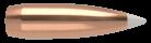 338 Caliber 200gr AccuBond (50ct)