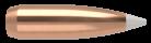 30 Caliber 150gr AccuBond (50ct)