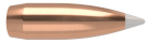 338 Caliber 180gr AccuBond (50ct)