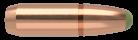 30/30 Caliber 150gr Expansion Tip Lead Free (50ct)