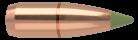 6.8mm 85gr Expansion Tip Lead Free (50ct)
