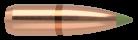 22 Caliber 55gr Expansion Tip Lead Free (50ct)