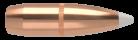 9.3mm 250gr AccuBond (50ct)