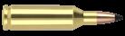 17 Rem Fireball 20gr Tipped Varmageddon Ammunition