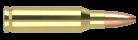 221 Rem Fireball 40gr FBHP Varmageddon Ammunition