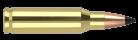 221 Rem Fireball 40gr FB Tipped Varmageddon Ammunition