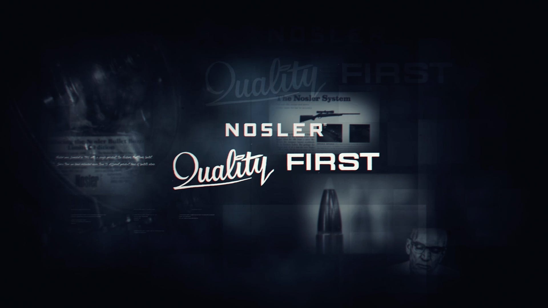 Quality-First-Film